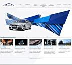 Internetové stránky autoslužeb a oprav Petr Khol