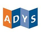 Logo ADYS