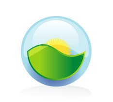 Logo společnosti Haug-land