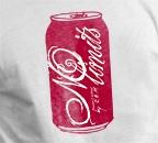Design potisku trička